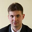 Булгаков Дмитрий