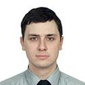 Демидовский Александр