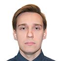 Казаков Максим