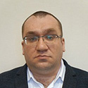 Лука Сафонов