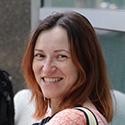 Мария Рыбалкина