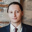 Дмитрий Шадрунов