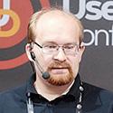 Александр Сморкалов