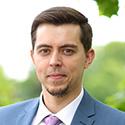 Вадим Безручко