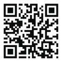 Бесплатный билет в приложении iCluster Events